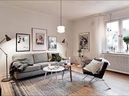 Splitter nya Bildresultat för ljus matta till grå soffa | grå soffa, matta DF-56