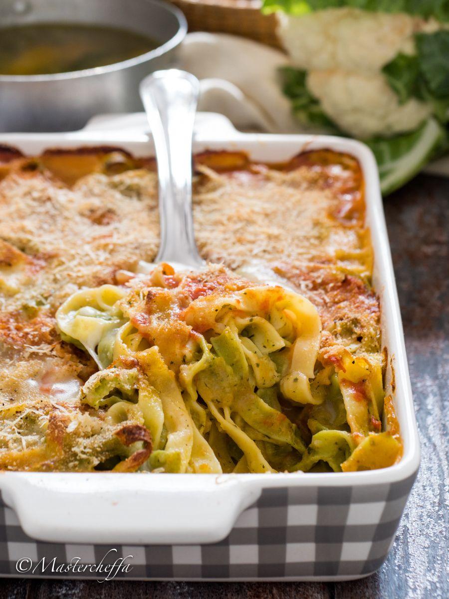 eeb36625ffa55359e29d21c9d524fd4b - Paste Al Forno Ricette