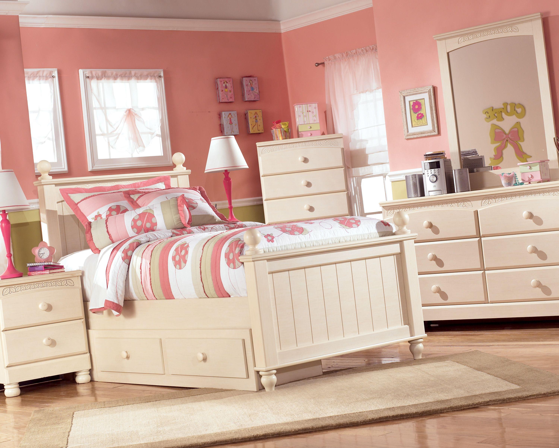 Kinder Schlafzimmer Für Mädchen