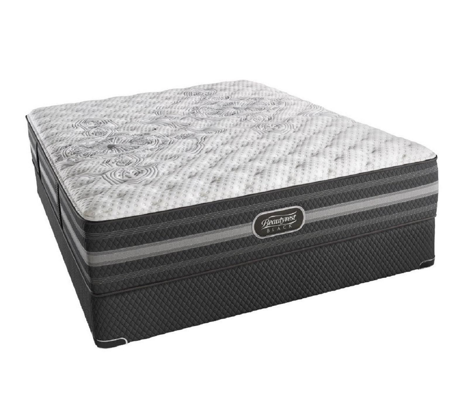 95 Reference Of Mattress Firm Black Friday Purple Mattress In 2020