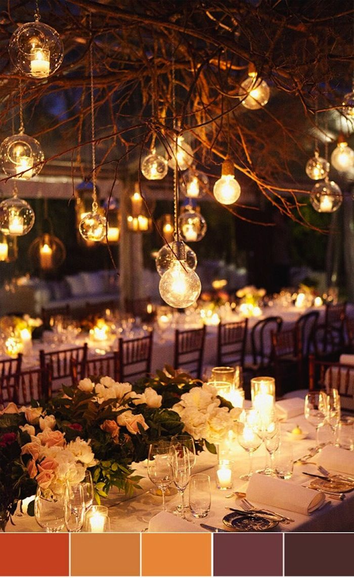 Paper lanterns wedding decoration ideas  Pin by Paul Henderson on Weddings  Pinterest  October and Wedding