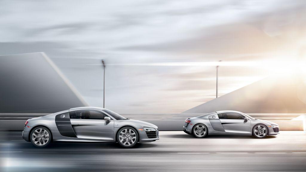Audi R8 Car Audi Audi R8 Cars