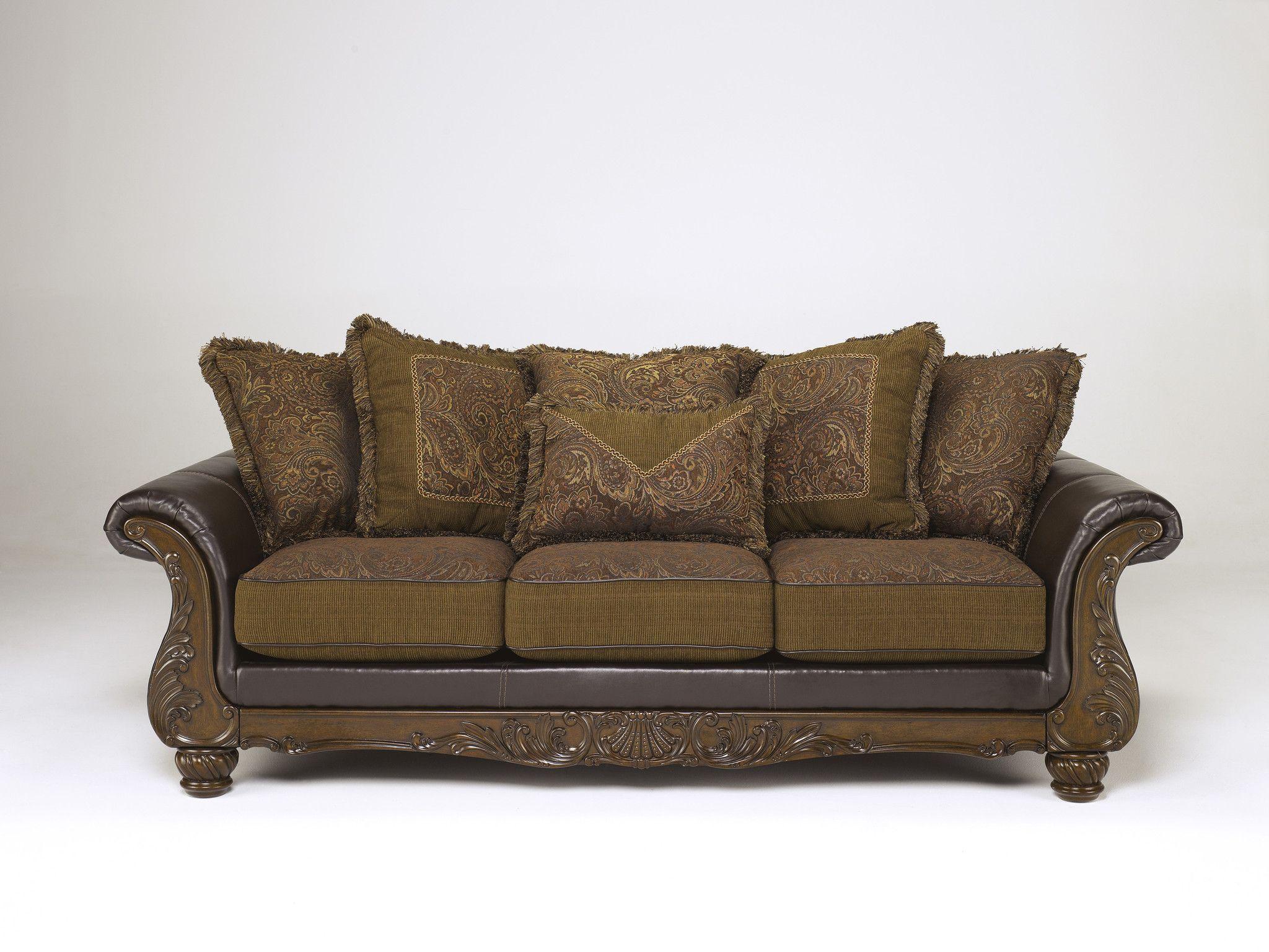 Wilmington Sofa