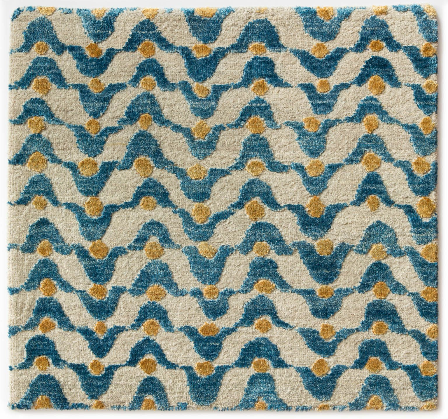 rugs holland sherry patterns textiles pinterest holland