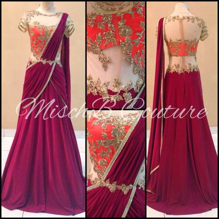 misch b collection - Google Search | Ethnic | Pinterest | Google ...
