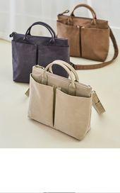 [ITHINKSO아이띵소]SMALL POCKET BAG _ ASH (Charcoal) (ITHINKSO 아이 띵소) S ... - #Ash #bag #Charcoal #ITHINKSO #ITHINKSO아이띵소SMALL #pocket #띵소 #아이