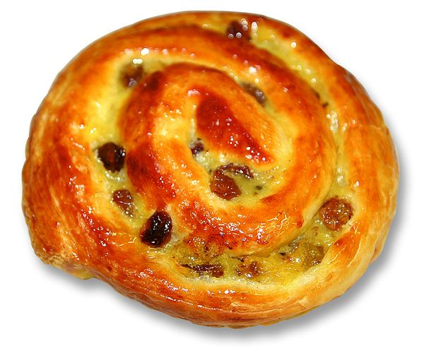 Image result for pain au raisin recipe