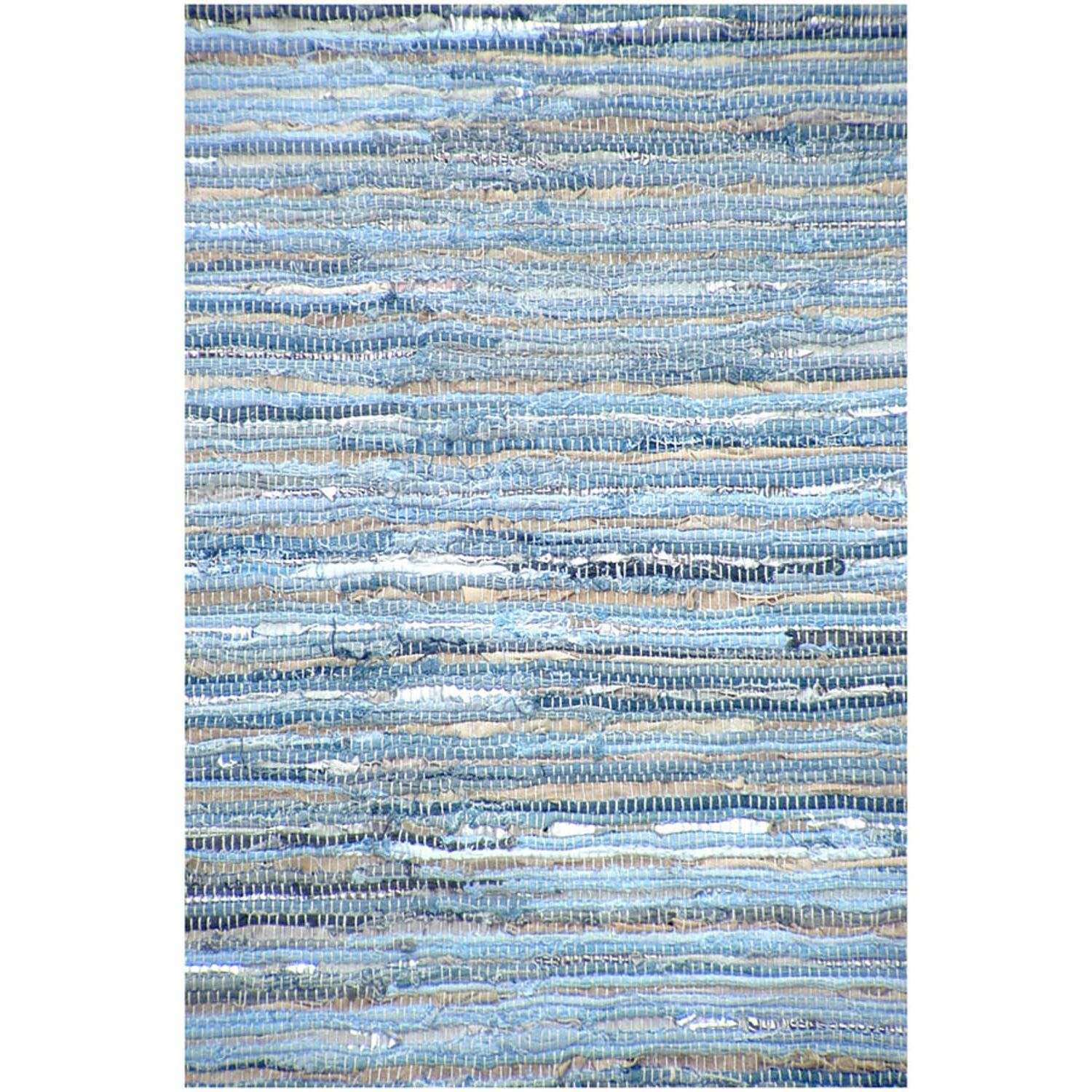 Overstock Com Online Shopping Bedding Furniture Electronics Jewelry Clothing More Leather Rug Flat Weave Rug Area Rugs