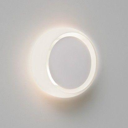 Moon Glass (luminárias) Design: Daniela Zilinsky