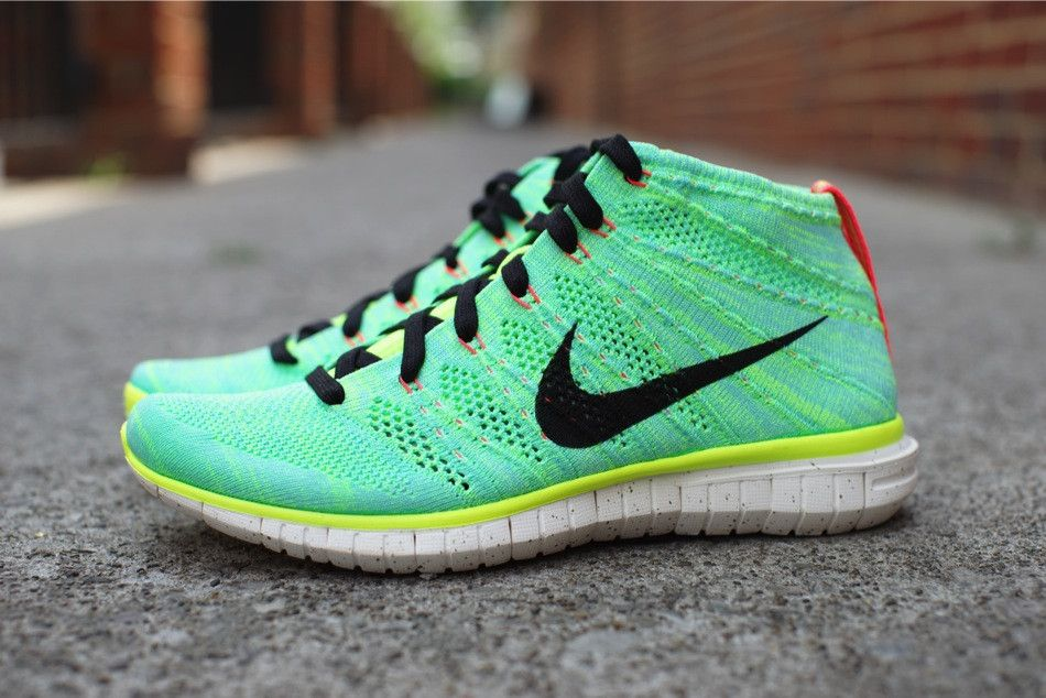 Quick Look at the Cheap Nike Free 3.0 v5 and Free 5.0 jamiepang: Blog
