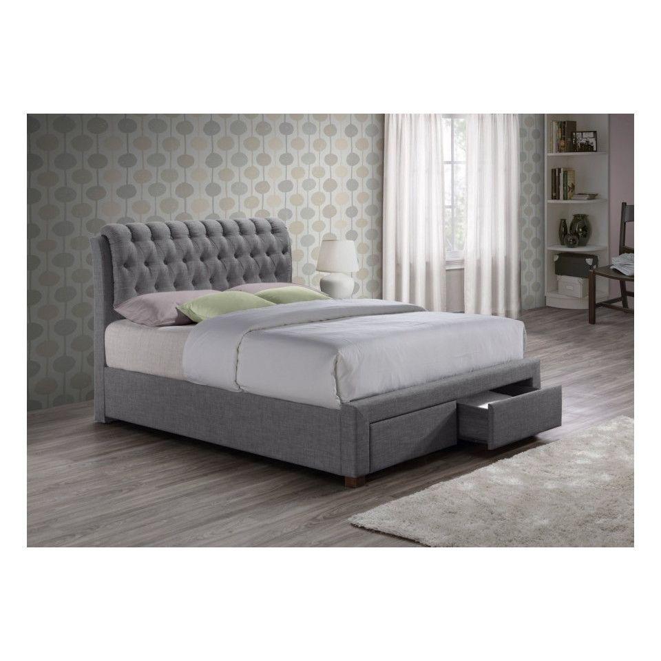 home loft concept valerie storage panel bed wayfair uk