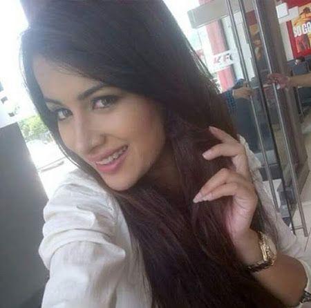 online dating in punjab
