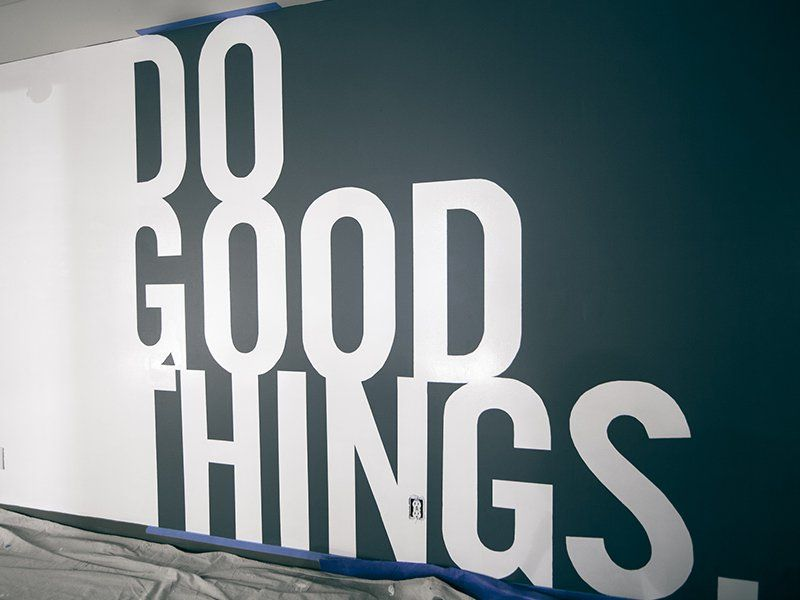100 stunning picture quotes that will supercharge your creativity #diywalldecor