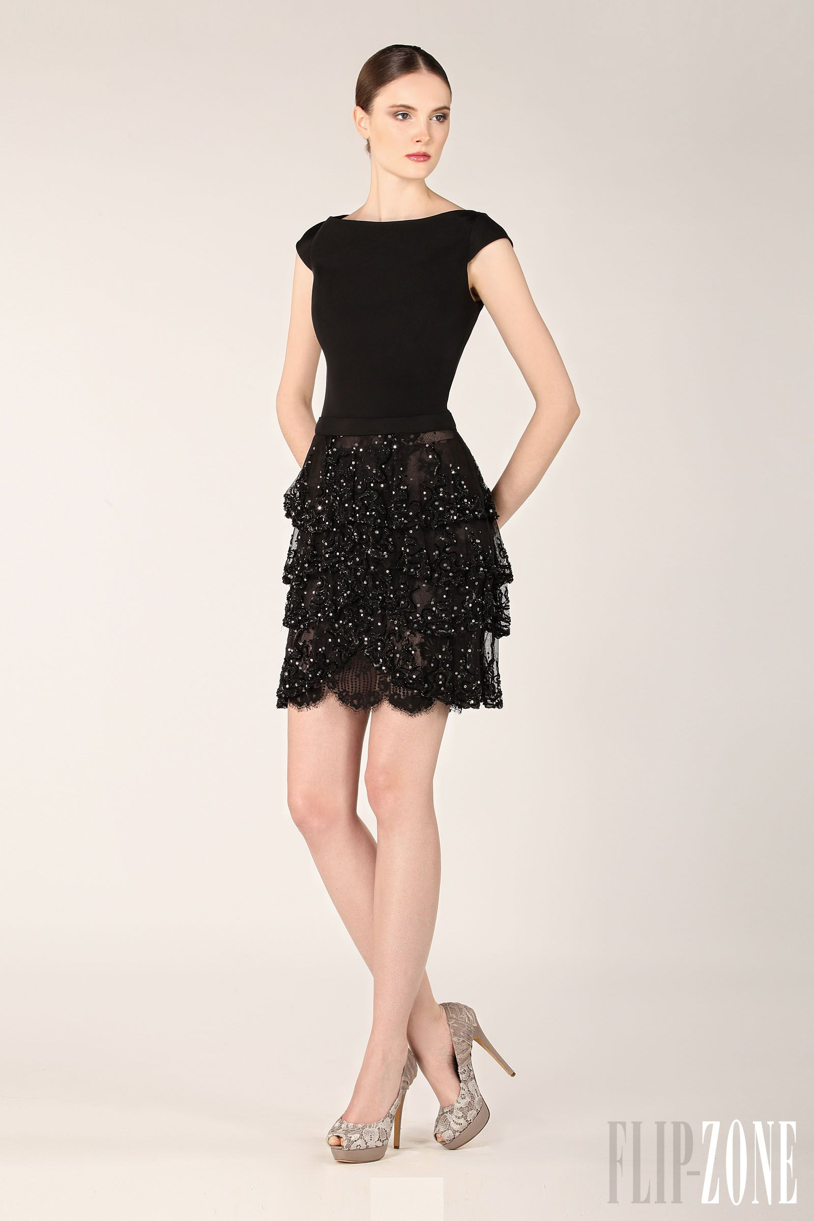 Cdecbbbeaefeacecoptg dresses and