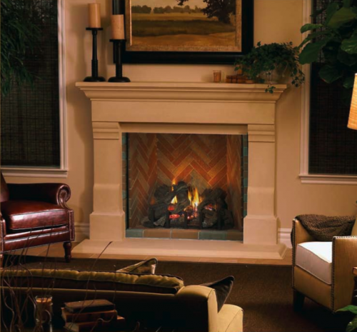 Sentinel Gas Fireplace Fireplace Stores Fireplace Accessories