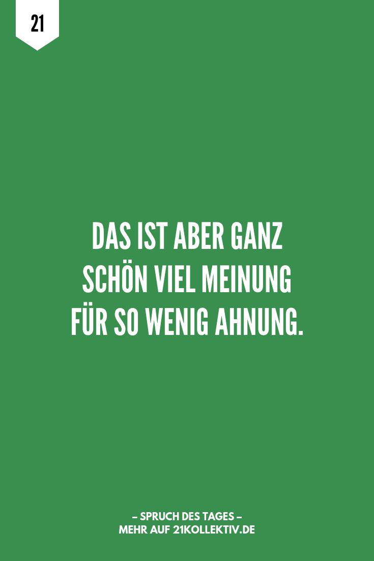 Photo of Sprichwort des Tages: 101+ Sprüche und Zitate für jeden Tag