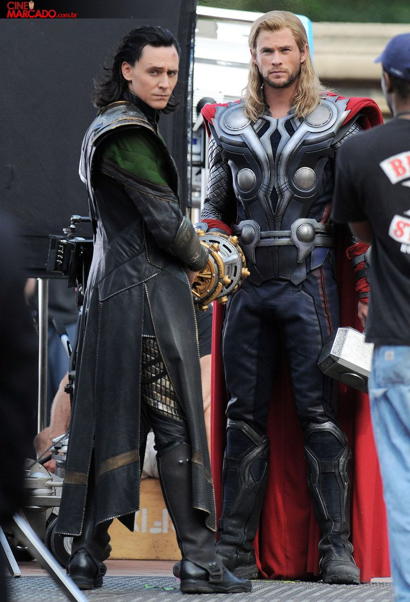 Loki, God of Mischief   Tom Hiddleston   Loki, Loki thor, Avengers