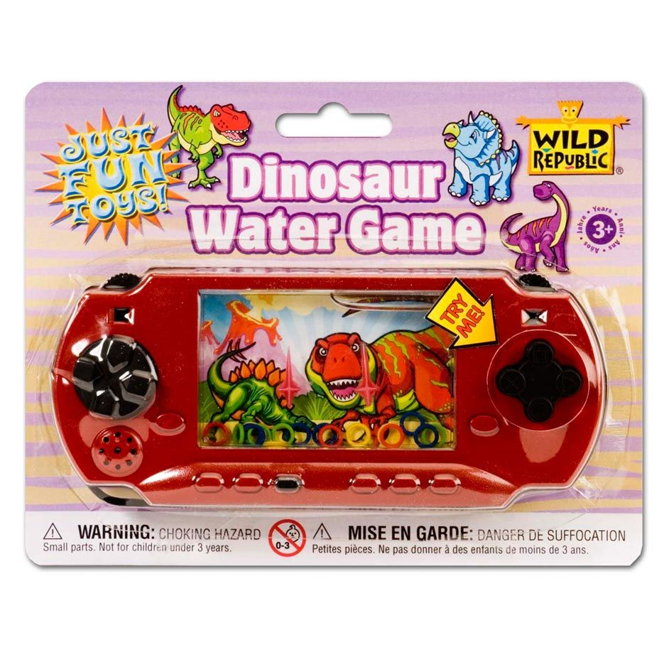 Dinosaur Water Game Water games, Dinosaur, Dinosaur games