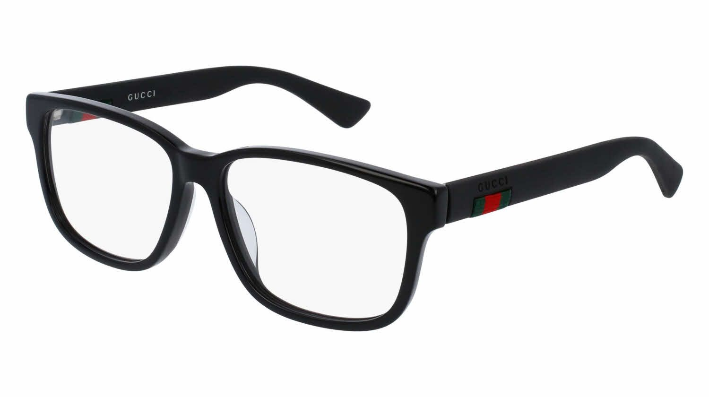 b4319fff7c22 Gucci oa alternate fit eyeglasses bert in pinterest jpg 1500x840 Gucci  eyeglasses men