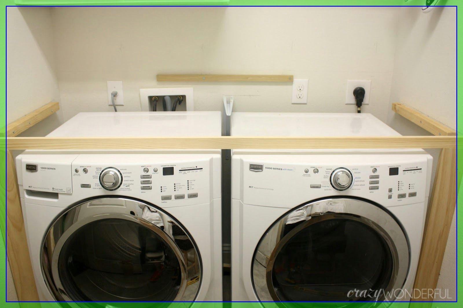 Pin On Laundry Room Makeover Farmhouse
