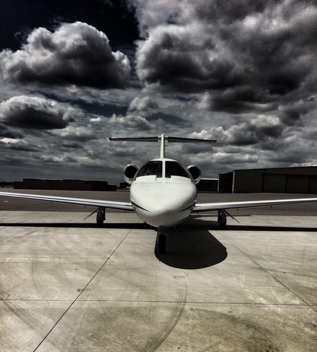 Cessna citation cessna fighter jets aircraft