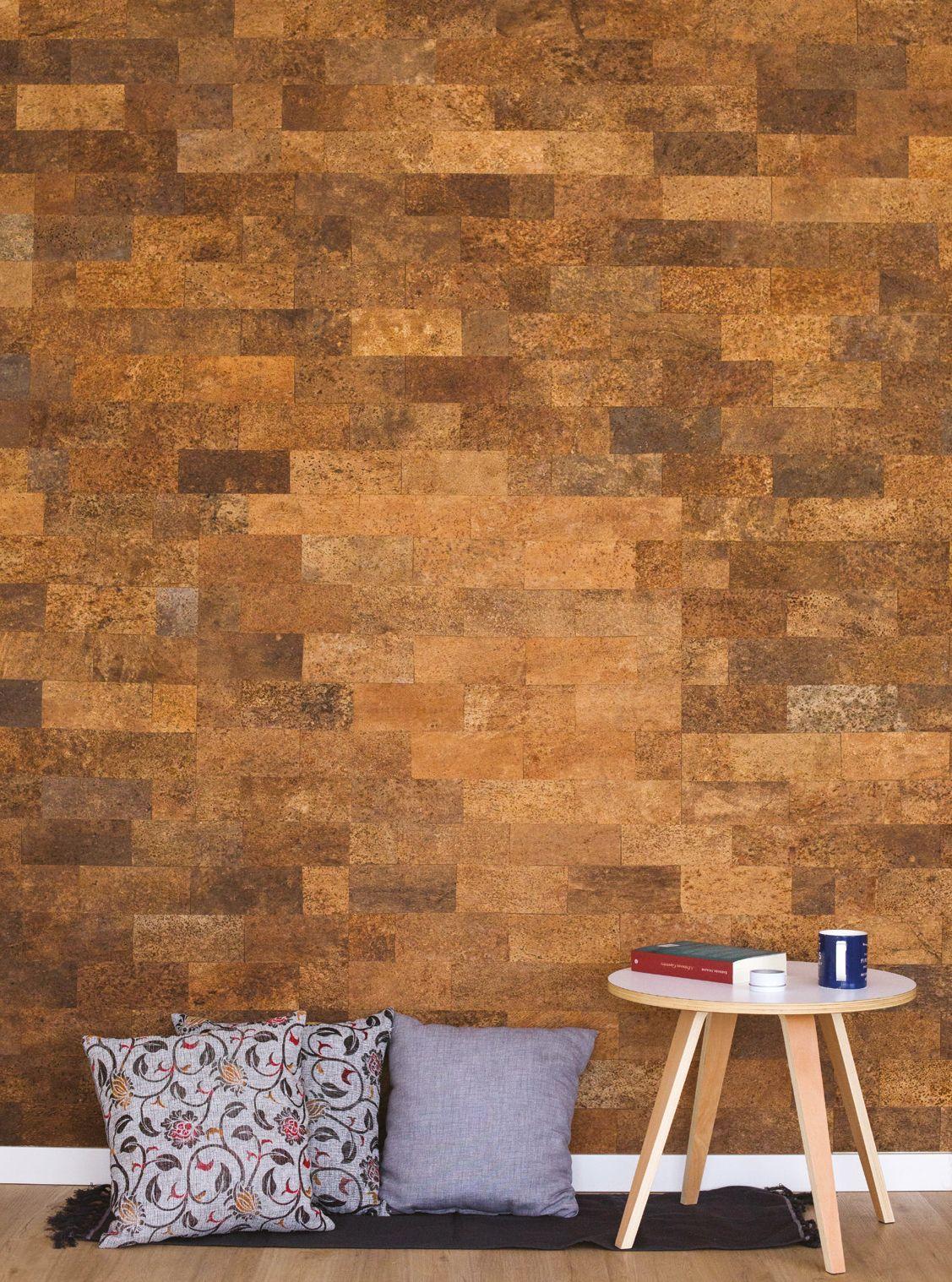 Bark Wall Covering Cork Flooring Cork Wall Panels Cork Wall Tiles