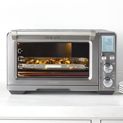 Pin On Cocina