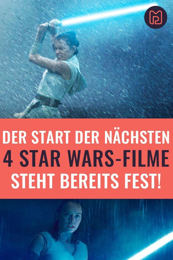 Star Wars Die Einen