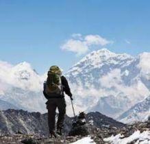 42 trendy ideas mountain bike quotes john muir quotes