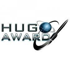 http://www.thehugoawards.org/hugo-history/