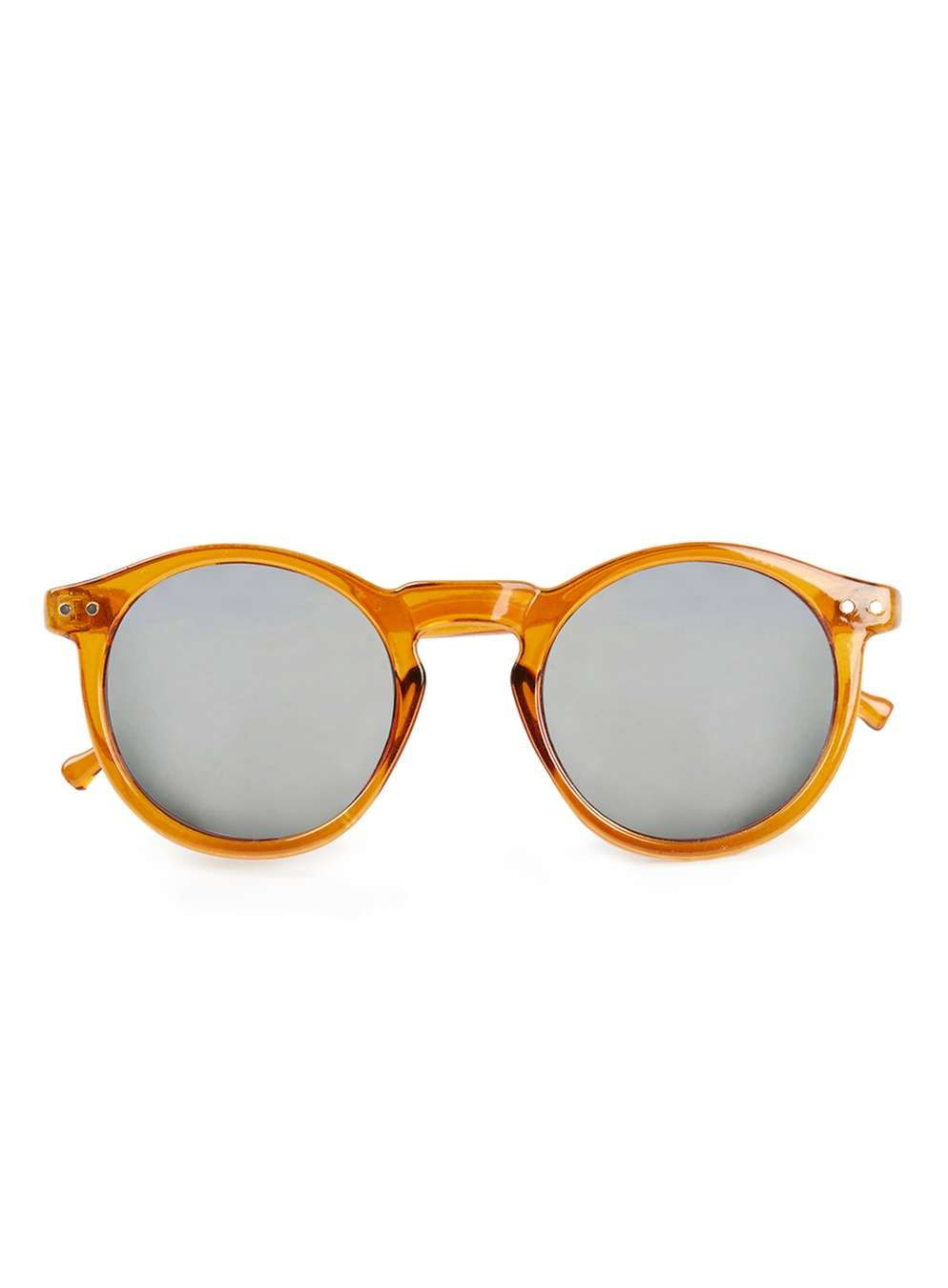 h and m uk mens sunglasses
