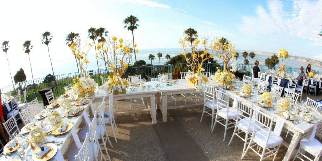 Pin by Courtney Passmore on La Jolla Cove Suites | Pinterest ...