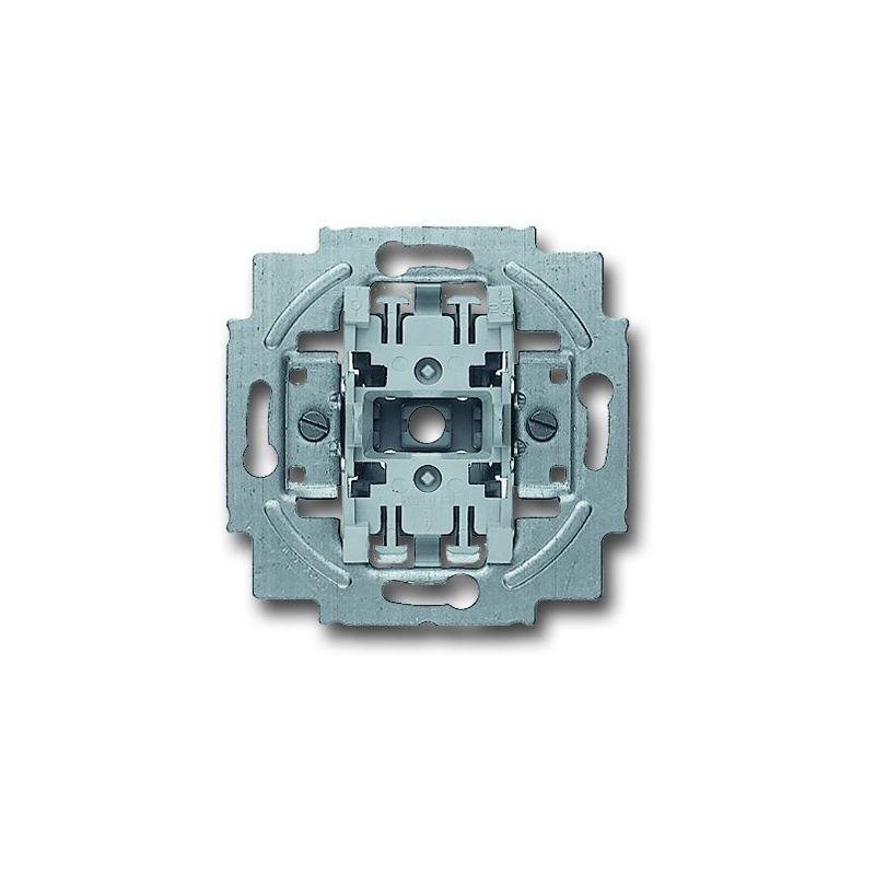 Busch-Jaeger 2061 U Lichtsignal