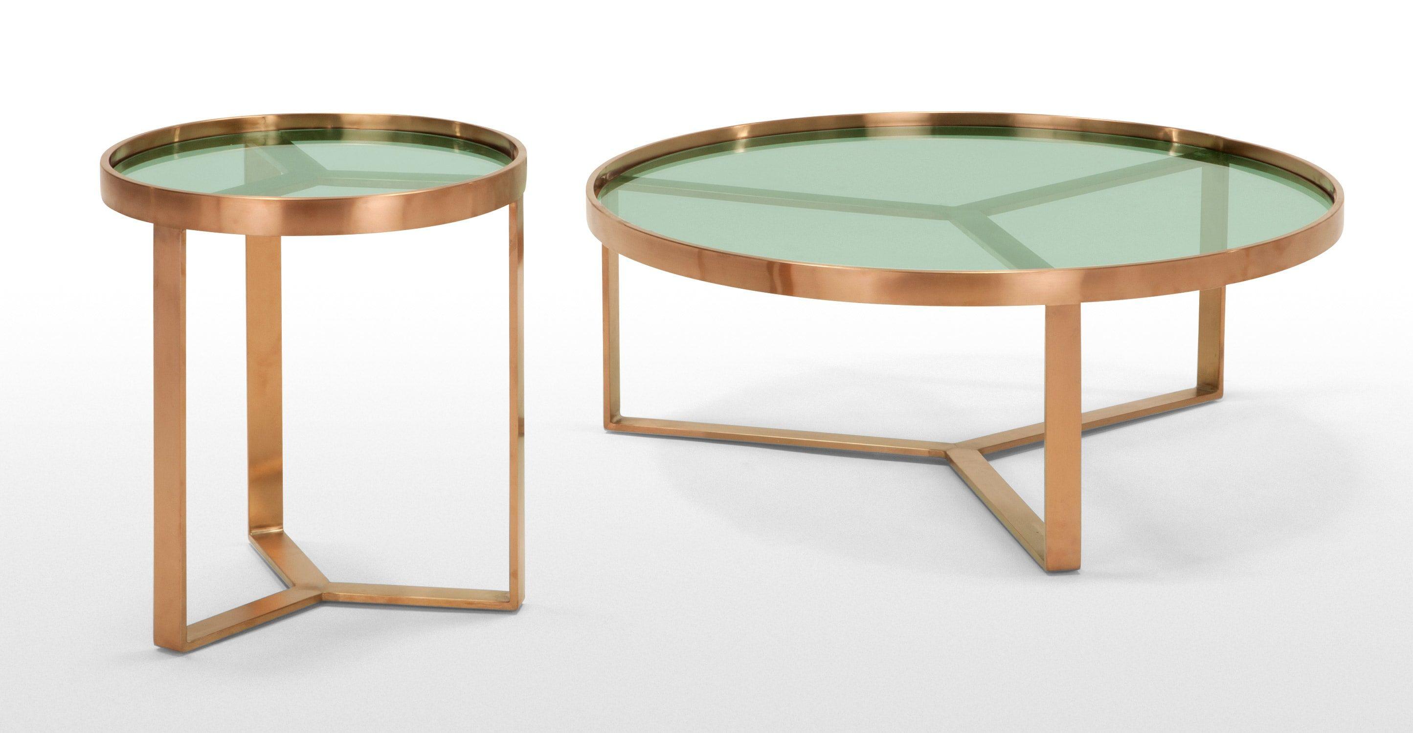 eeb492de8c0d48ad981e982852d97dbe Luxe De Table Basse Palette Verre Concept