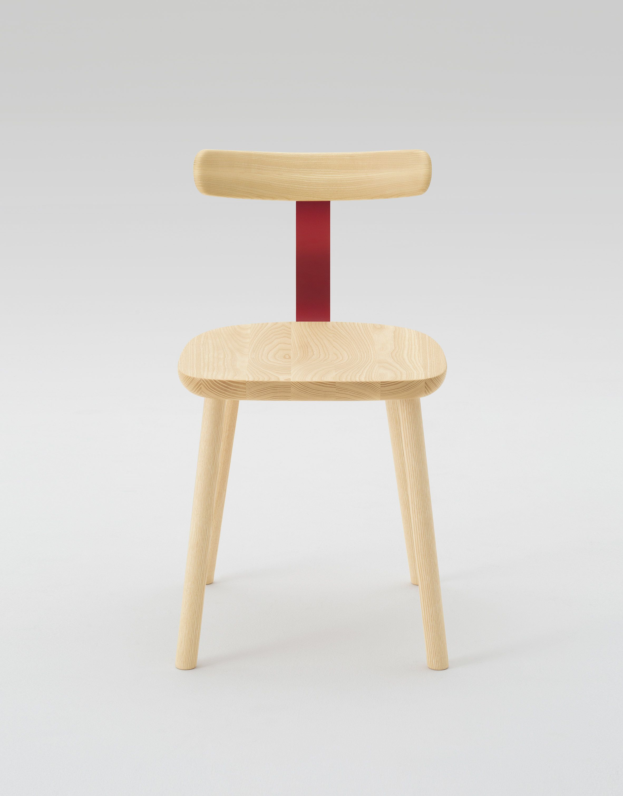 50 sleek funky and weird chair designs webdesigner depot and weird - Jasper Morrison Expands Wood And Steel Furniture Collection For Maruni