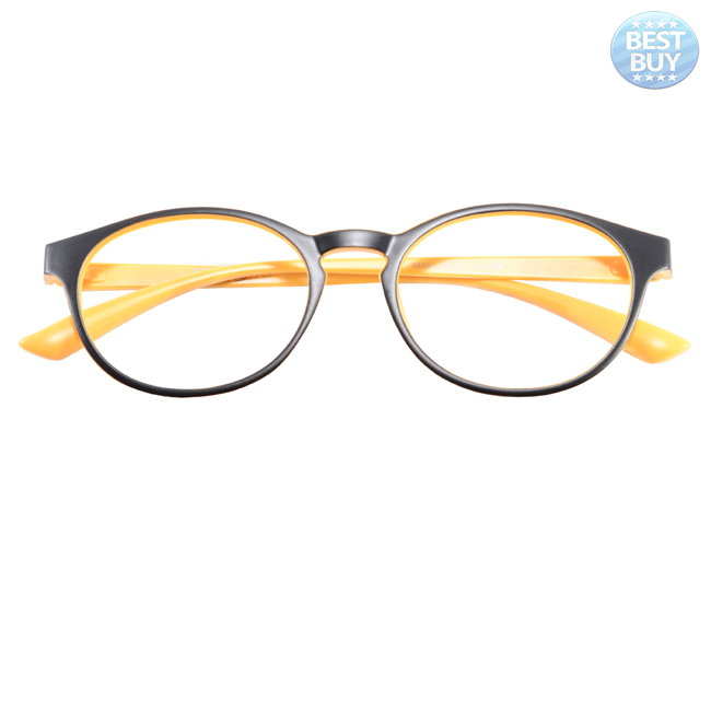 สินค้ามาใหม่   ร้านกรอบแว่นตา panพร้อมเลนส์HOYA-Blue-Control (00) รุ่น M27 แถมฟรี สเปรย์ล้างแว่นตา กล่องแว่นตา ผ้าเช็ดแว่น รีวิวสินค้าวันนี้  *****#ร้านกรอบแว่นตา #panพร้อมเลนส์HOYABlueControl #00 #รุ่น #M27 #แถมฟรี #สเปรย์ล้างแว่นตา กล่องแว่นตา ผ้าเช็ดแว่นสินค้ามาใหม่   แว่นตัดแสง รีวิวสินค้าวันนี้   ราคา เลนส์ สายตา hoya ลดราคามากๆ   แว่นแนว แนะนำสินค้า   กรอบแว่นตาของแท้ แนะนำซื้อวันนี้   แว่นตาแบรนด์ดัง แนะนำชั่วโมงนี้   ใส่แว่น สายตาสั้นลง ขายด่วน   เลนส์ progrive multicoat สินค้าใหม่แกะกล่