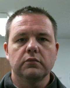 Aaron Lee Adkins Sexoffender Offender Registeredsexoffender