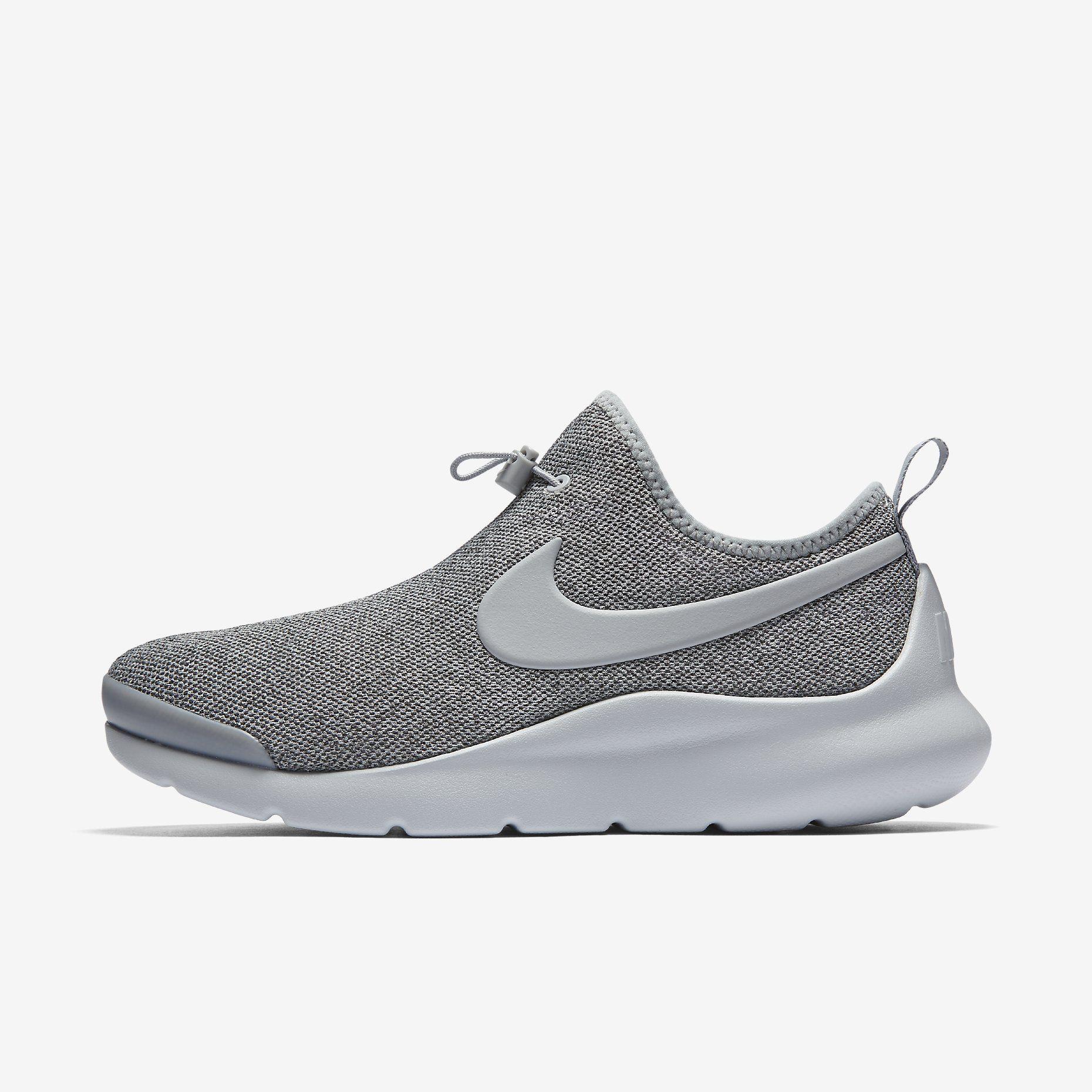 Nike Aptare · Chaussures NikeSneakersFormateurs