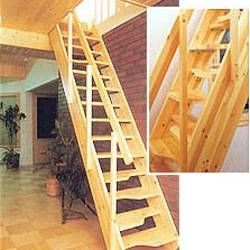 How To Frame An Attic Scuttle Homesteady Attic Renovation Attic House Attic Stairs