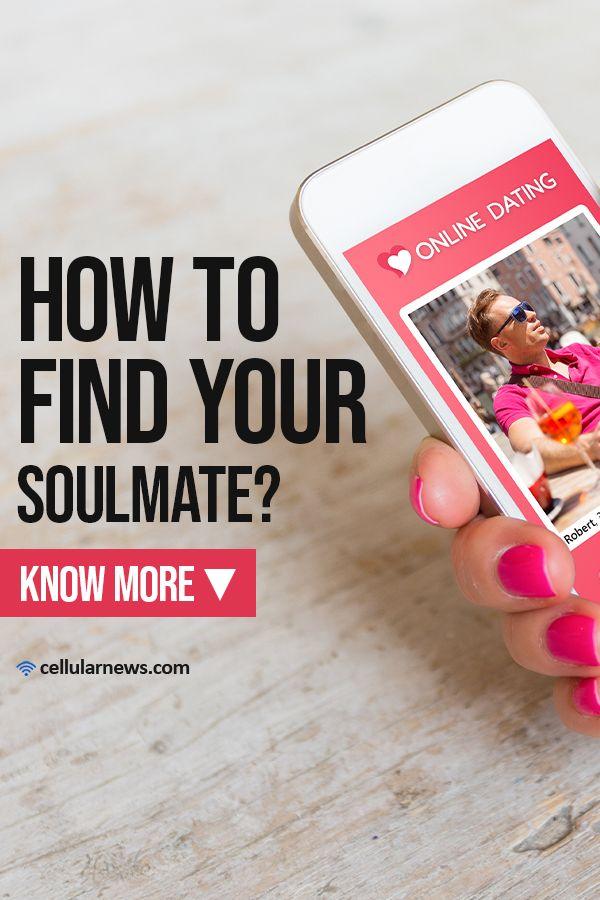 Beste dating-apps für handys