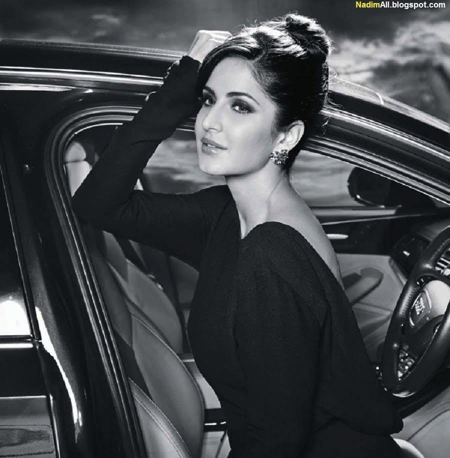 Photo of Katrina Kaif