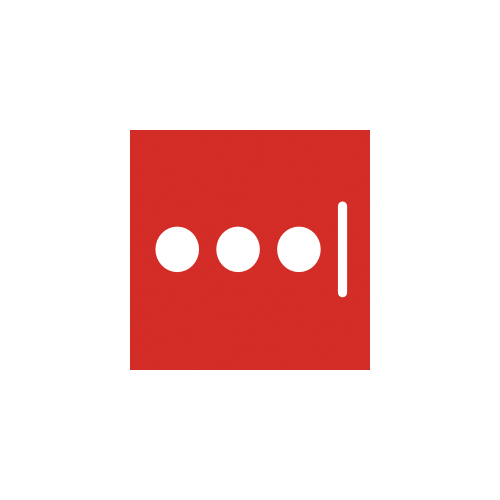 Brand New New Logo For Lastpass Logos Notes Words