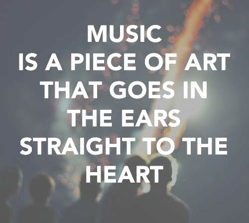 Inspirational Music Quotes Pinlindsey Darr On Music  Pinterest