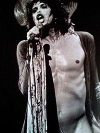 steven tyler 1970s images - Google Search