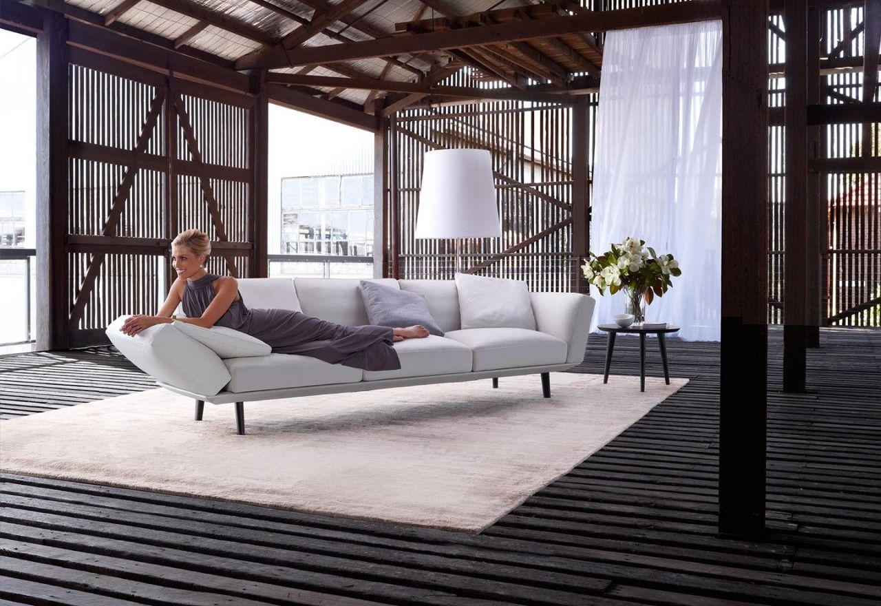 wohnzimmereinrichtung weib : Neo High Back King Furniture Furniture Pinterest King