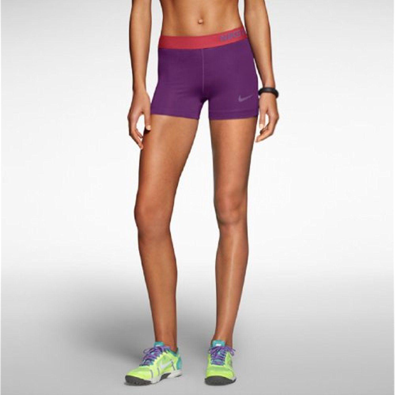 quality design f8013 95b60 Nike Womens 3