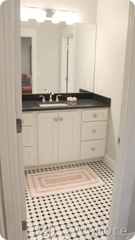 guest bathroom site white by sherwin williams paintbox light rh pinterest ca