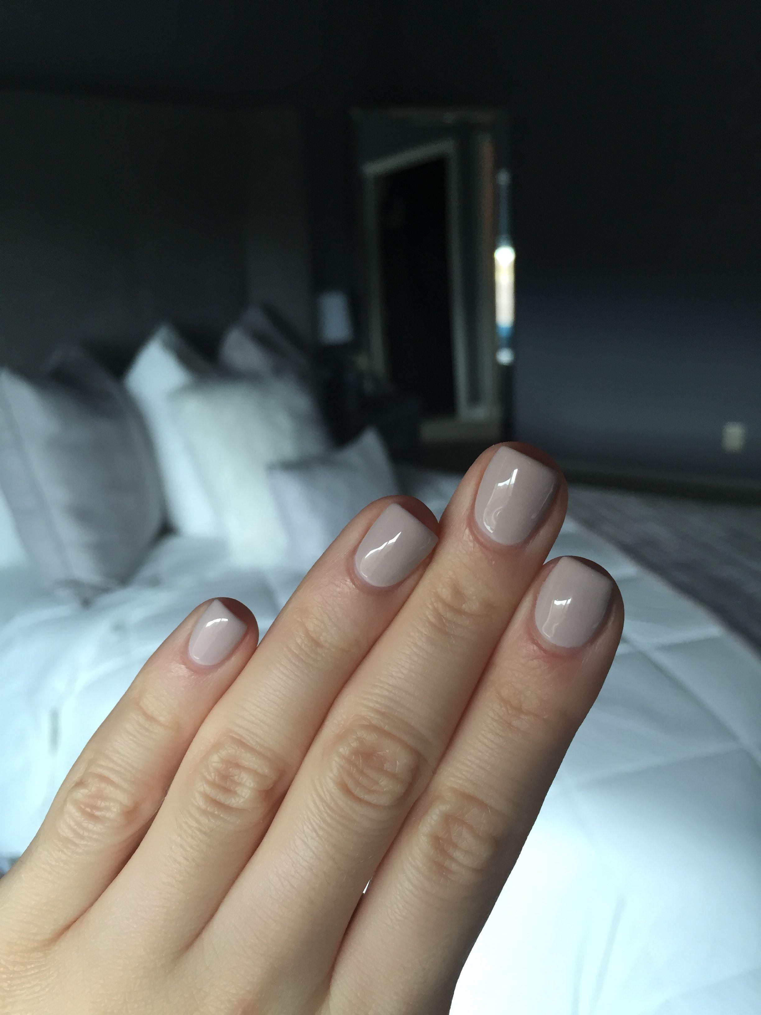 Nails Around Me : nails, around, Nails