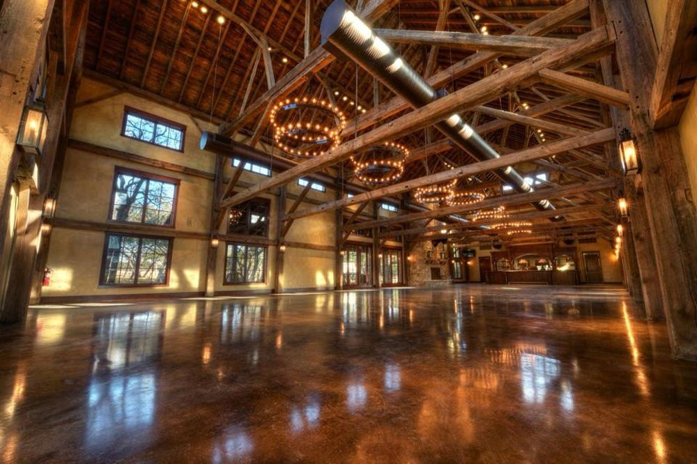 barn event venue floor wedding plans barns venues building timber frame english heritage kendalia pole heritagebarns weddings restored hay warehouse
