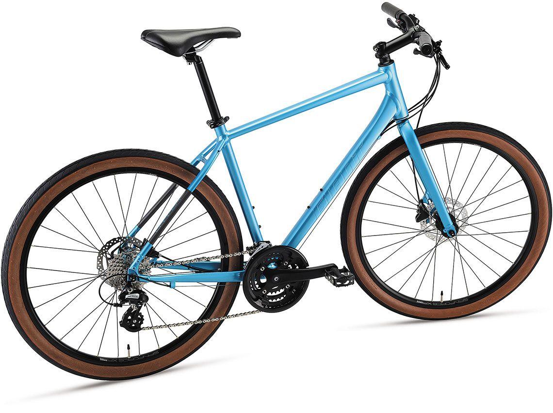 Giantからグラベルスタイルのクロスバイク Gravier シリーズの2021年モデルが登場 バイク 自転車 クロス